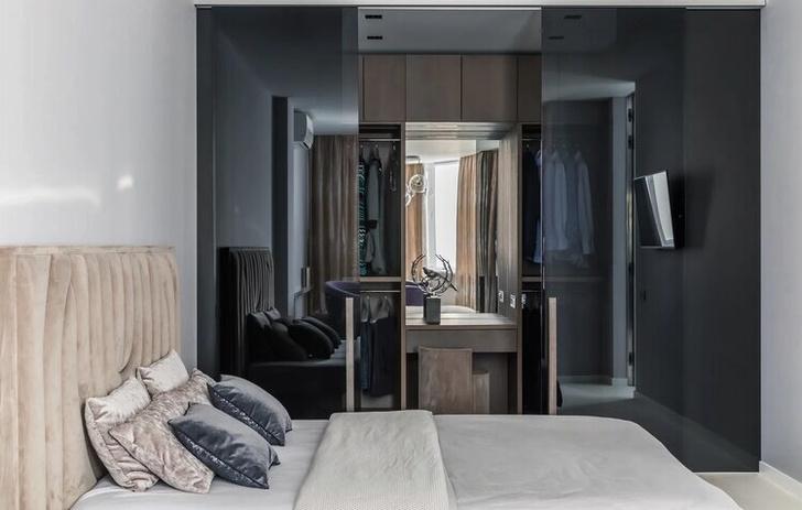 Квартира 70 м² в Ростове-на-Дону (фото 7)