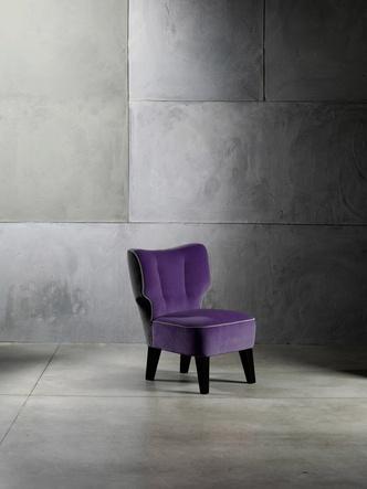 Что такое кастомизация мебели (фото 3.1)