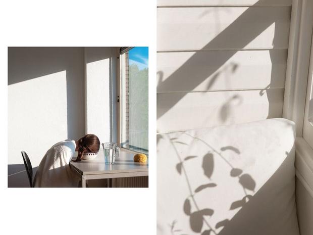 #Иммунитет: сон — не только рецепт красоты, но и залог здоровья (фото 1)