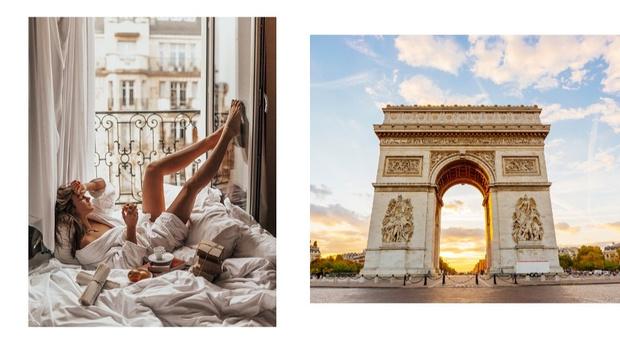 Записки из Парижа: как последние события повлияли на жизнь французов (фото 3)