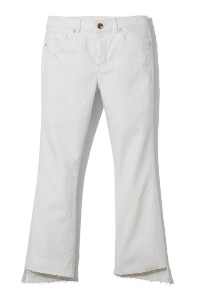 Как выбрать идеальную пару джинсов   галерея [1] фото [1]