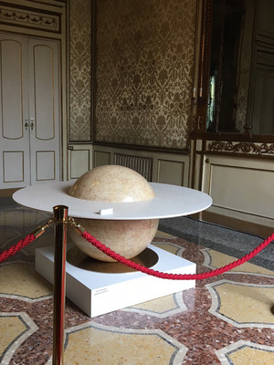 Milan Design Week: сады Марка Энжа в Палаццо Кузани (фото 7.1)