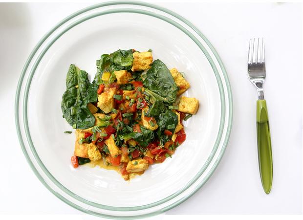 Wellness-новости: актуальные тенденции в области питания и фитнеса (фото 5)