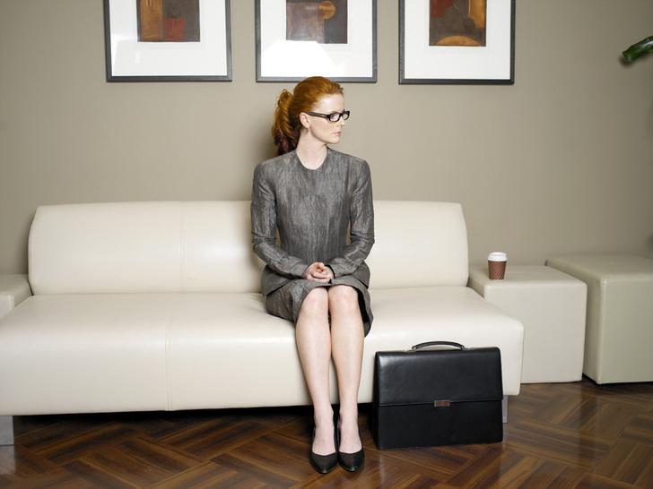 Как пройти собеседование и найти работу мечты: советы эксперта фото [1]