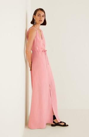 20 нарядных платьев на случай, если вас этим летом пригласили на свадьбу (фото 7.1)