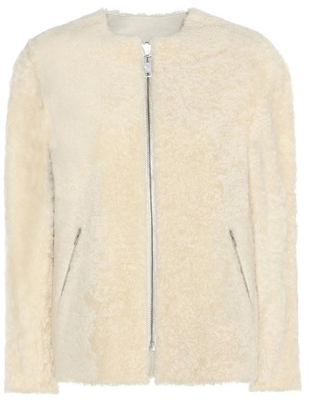 Защитная реакция: модные куртки для минусовых температур | галерея [7] фото [12]