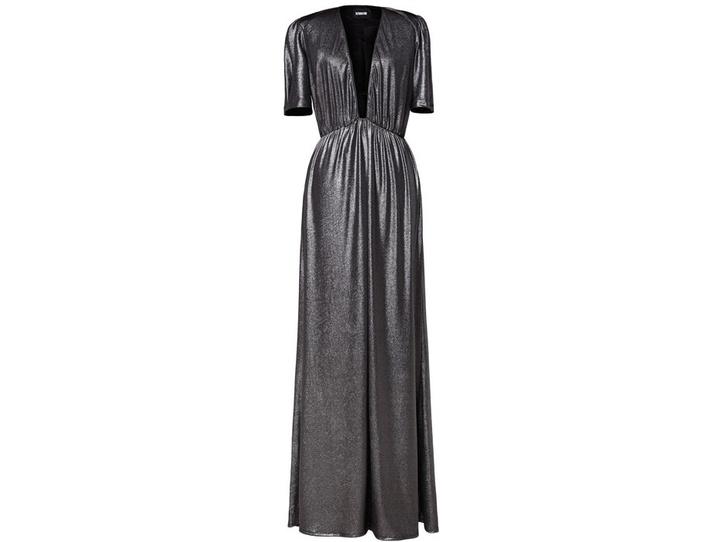 10 идеальных платьев для вечеринки не дороже 10 000 рублей фото [10]