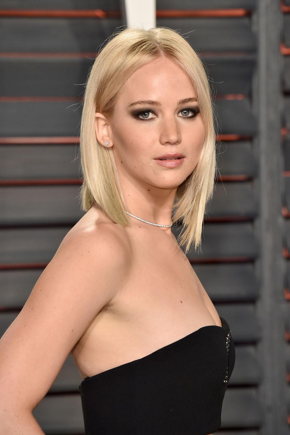 Сексуальные блондинки голливуда