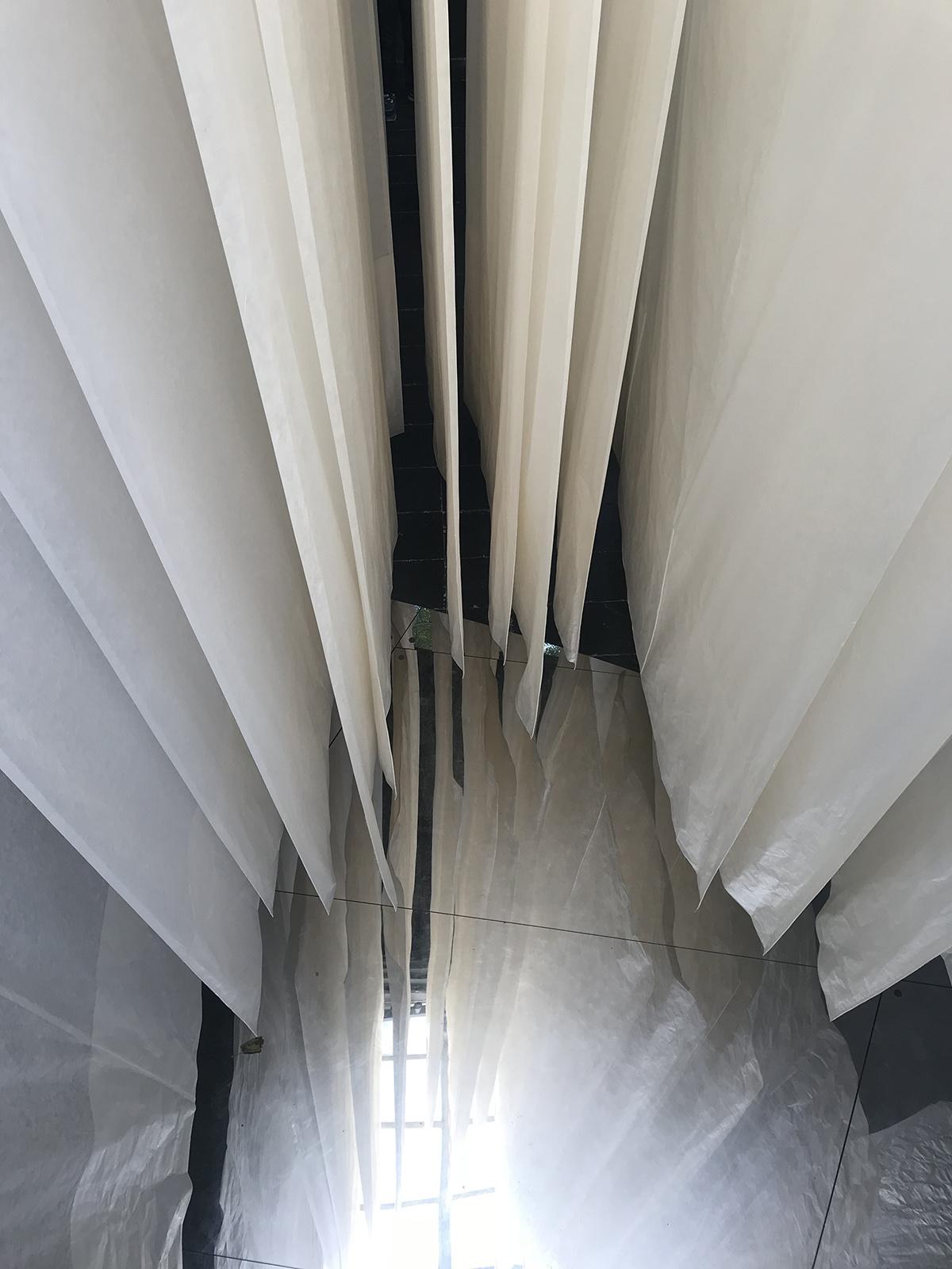 Марина Брагинская о Венецианской биеннале (галерея 21, фото 2)