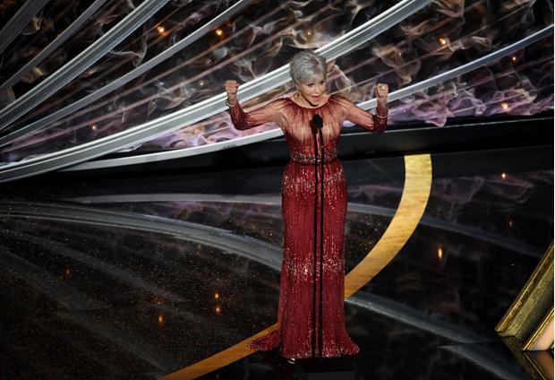 Чему научил «Оскар-2020»: 7 уроков Академии (фото 14)
