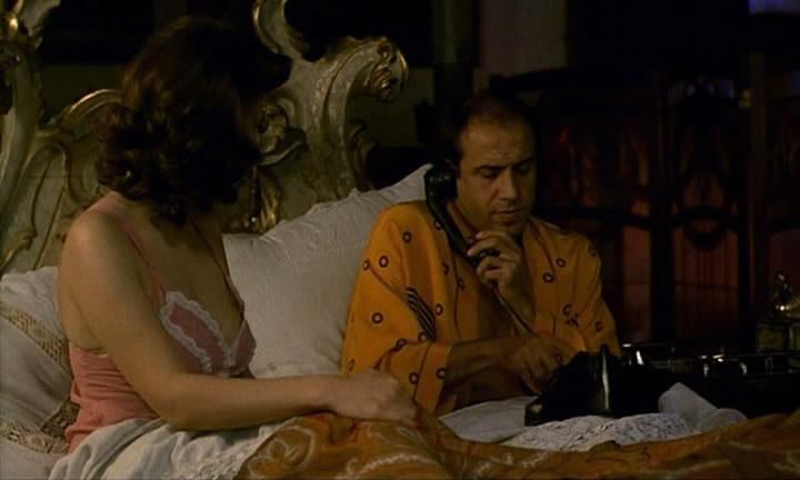 Адриано челентано танец на винограде из фильма укрощение.