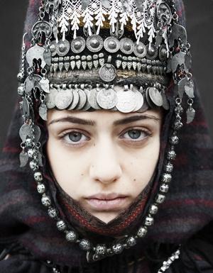 «Сны об Армении»: выставка Ильи Вартаняна (фото 6.1)