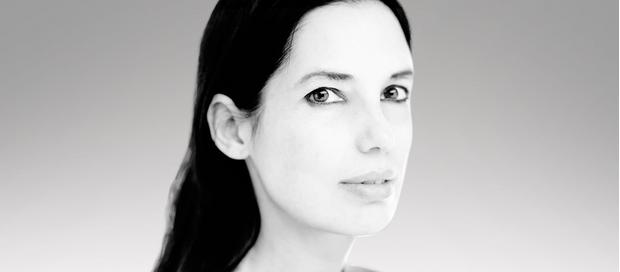 Элиза Оссино: Моранди от дизайна (фото 0)