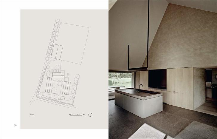 Новая книга бельгийского архитектора Винсента ван Дуйсена (фото 5)