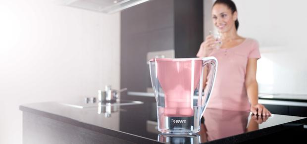 Помощь идет! Кухонные гаджеты, которые сделают все за нас. (фото 8)