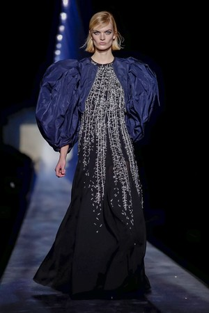 Givenchy RTW Fall 2019 (фото 5.2)