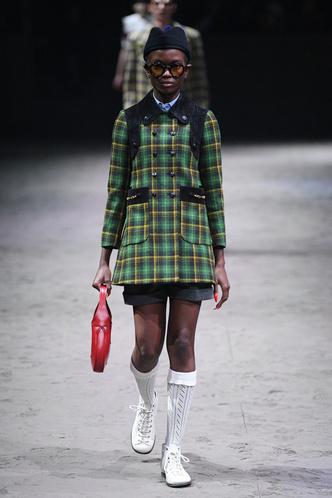 Показ Gucci стал манифестом против токсичной маскулинности (фото 9.2)