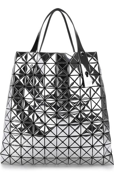 Главный аксессуар года: сумка-пакет (галерея 5, фото 1)