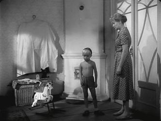 Немного ностальгии: 7 лучших фильмов о детстве (фото 6.1)