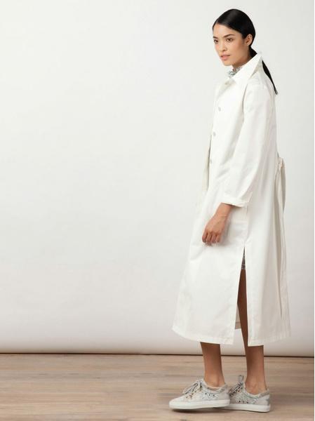 Все спокойно: новая коллекция Lorena Antoniazzi | галерея [1] фото [10]