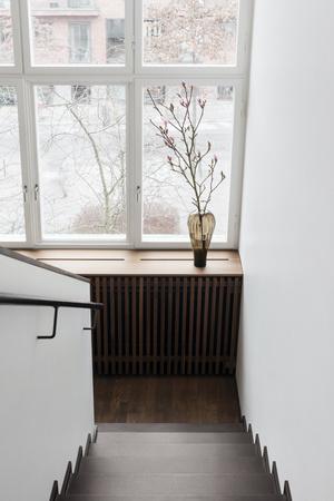 Офис PR-агентства в Стокгольме (фото 8.1)