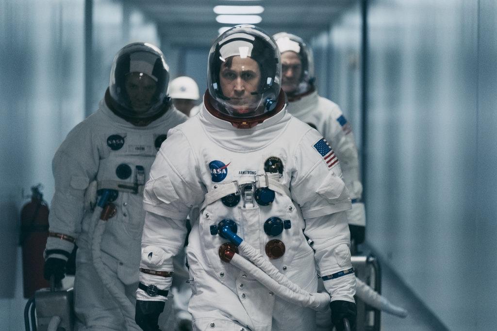 5 интерьеров фильмов, достойные премии Оскар 2019 (галерея 11, фото 0)