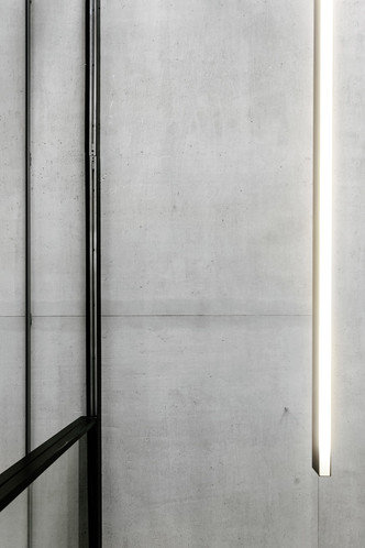 Полная тишина: проект Бориса Денисюка (фото 7.1)