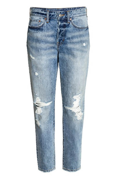 Как выбрать идеальную пару джинсов   галерея [2] фото [9]