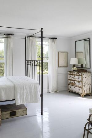 25 советов для оформления уютной спальни (фото 44)