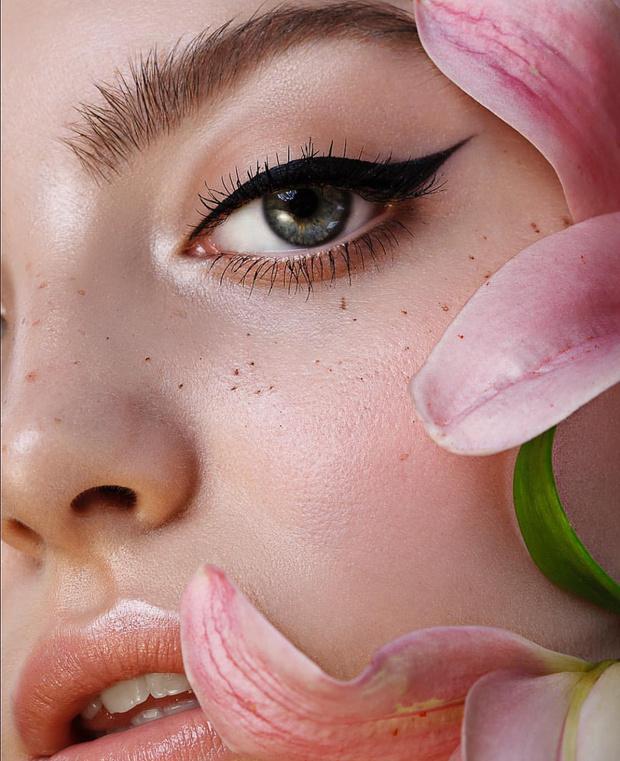10 советов: как избавиться от черных точек на лице (фото 3)
