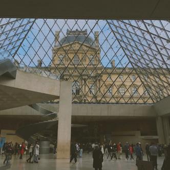 8 музеев, которые можно посетить, не выходя из дома (фото 2.1)