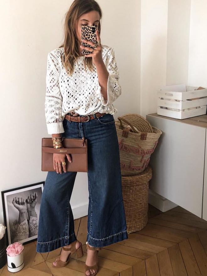Как подобрать себе гардероб по фигуре без помощи стилиста? (фото 21)