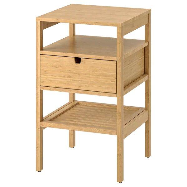 Компактная мебель и аксессуары для небольшого балкона (фото 3)