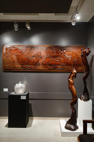 10 лет галерее «Эритаж» (фото 17.2)