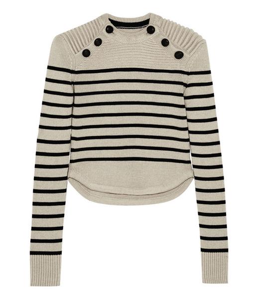 30 свитеров на зиму | галерея [1] фото [18]