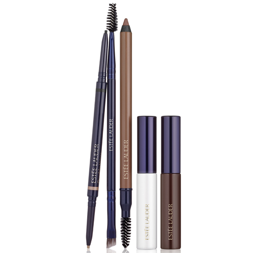 Estée Lauder Brow Now