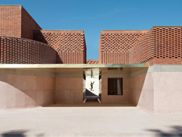 Топ-10: архитектурные события года (фото 5)
