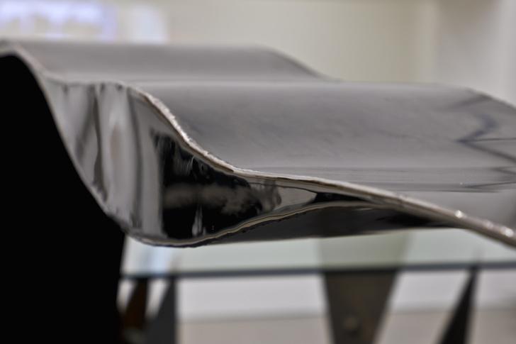 Выставка Рона Арада (фото 5)