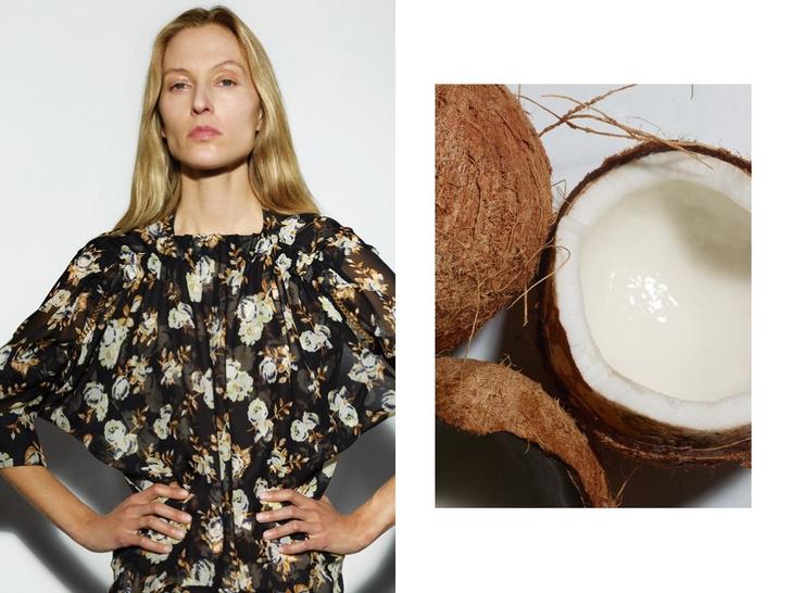 Чем полезен кокос (фото 9)
