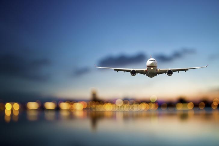 Самые трендовые направления в туризме: мнения профессионалов (фото 14)