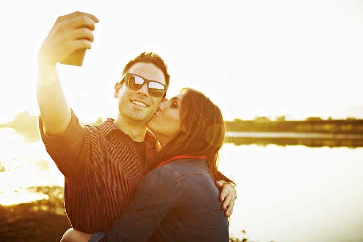 6 вещей, которым стоит поучиться у идеальных пар