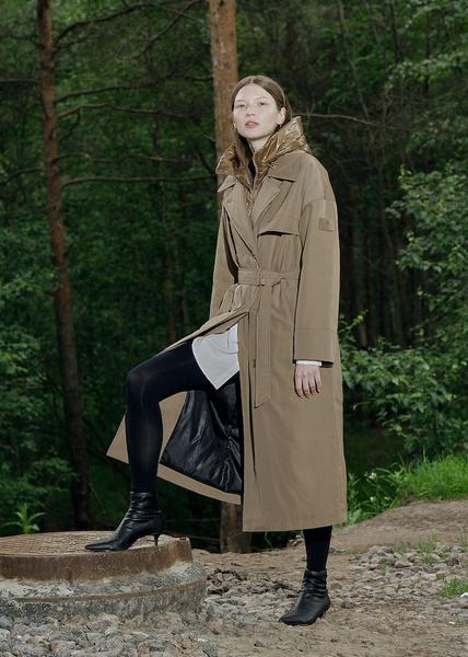 8 брендов из Петербурга, о которых обязательно стоит узнать | галерея [7] фото [5]