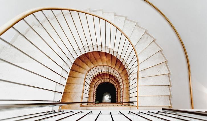 Отель Das Triest в Вене открылся после реновации (фото 2)