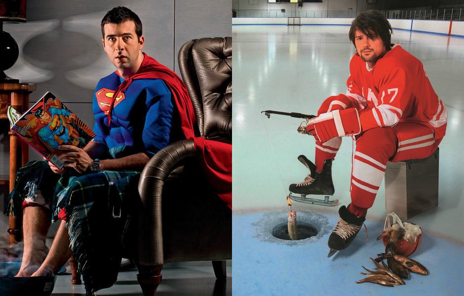 Лучшие фото российских спортсменок в максим фото 351-446
