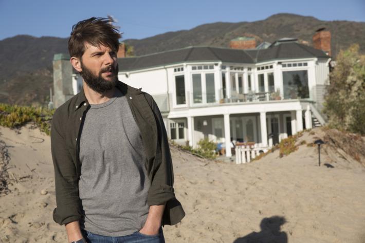 Дом Мадлен из сериала «Большая маленькая ложь» сдается в аренду (фото 2)
