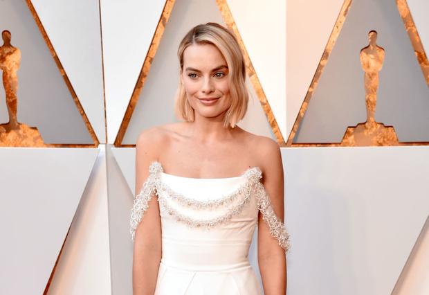 Дебютанты премии «Оскар»: новые звезды Голливуда (фото 8)