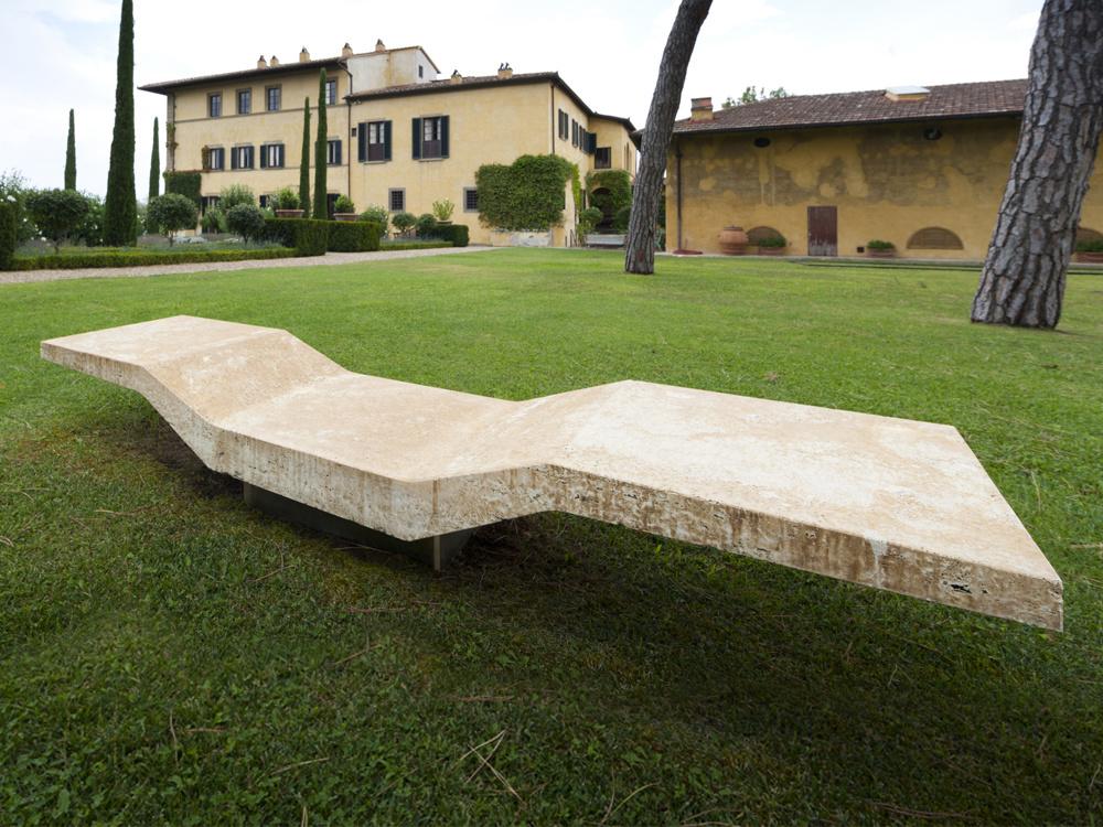 Дома звезд: вилла Стинга в Тоскане (галерея 15, фото 1)