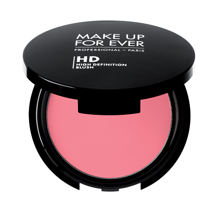 HD Blush от Make Up For Ever