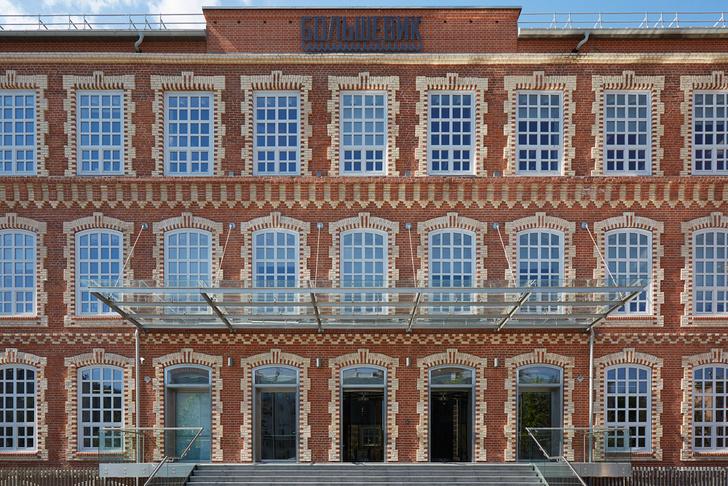 Год как один день: Музей русского импрессионизма подводит итоги первого года работы