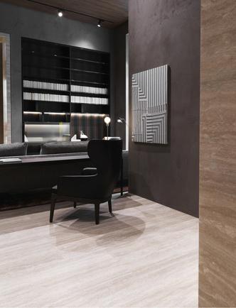 Винсент ван Дуйсен оформил бутик The Molteni Group в Нью-Йорке (фото 9.2)
